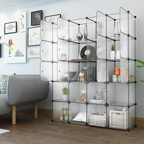 storage lifetime basics target white wid cube free fmt a guarantee bookcase organizer hei natural way p stackable formaldehyde cubby