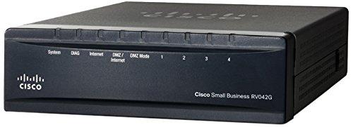 Cisco RV340-K9-NA Dual WAN Gigabit Router – ElbaCipse
