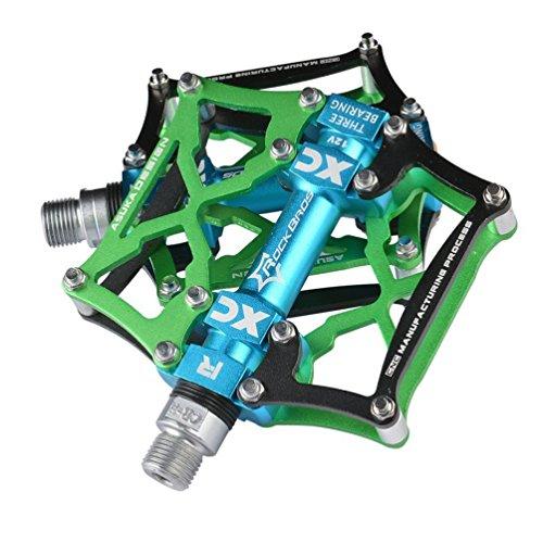 Alloy Ahead Stem Riser 3 Sizes Fixed Gear Bicycle Fixie Bike Cruiser